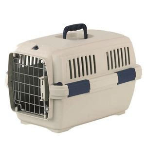 SALE $30 🆕 Marchioro SPA Hard Shell Pet Carrier